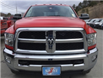 2018 Ram 3500 Crew Cab 4x4,  Pickup #R8161 - photo 4