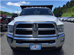 2018 Ram 3500 Regular Cab DRW 4x4,  Dump Body #R8168 - photo 9
