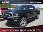 2018 Ram 2500 Crew Cab 4x4, Pickup #R8169 - photo 1