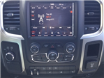 2018 Ram 2500 Crew Cab 4x4,  Pickup #R8170 - photo 11