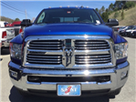 2018 Ram 2500 Crew Cab 4x4,  Pickup #R8170 - photo 3