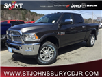 2018 Ram 2500 Crew Cab 4x4, Pickup #R8171 - photo 1