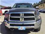 2018 Ram 5500 Regular Cab DRW 4x4,  Cab Chassis #R8175 - photo 4