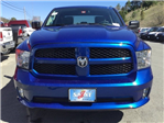 2018 Ram 1500 Quad Cab 4x4, Pickup #R8184 - photo 4