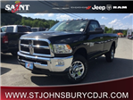 2018 Ram 2500 Regular Cab 4x4,  Pickup #R8212 - photo 1