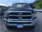 2018 Ram 2500 Regular Cab 4x4,  Pickup #R8212 - photo 4