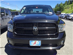 2018 Ram 1500 Quad Cab 4x4,  Pickup #R8231 - photo 4