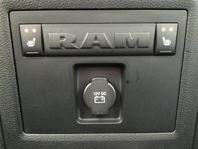 2018 Ram 3500 Mega Cab 4x4,  Pickup #R8257 - photo 11