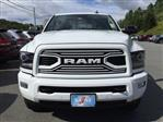 2018 Ram 3500 Mega Cab 4x4,  Pickup #R8257 - photo 4