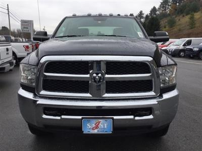 2018 Ram 2500 Crew Cab 4x4,  Pickup #R8279 - photo 4