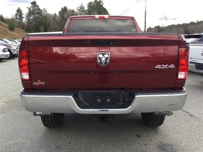 2018 Ram 2500 Crew Cab 4x4,  Pickup #R8289 - photo 2