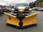2018 Ram 2500 Regular Cab 4x4,  Fisher Snowplow Pickup #R8290 - photo 4