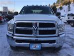 2018 Ram 2500 Crew Cab 4x4,  Pickup #R8309 - photo 4