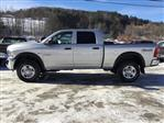 2018 Ram 2500 Crew Cab 4x4,  Pickup #R8314 - photo 6