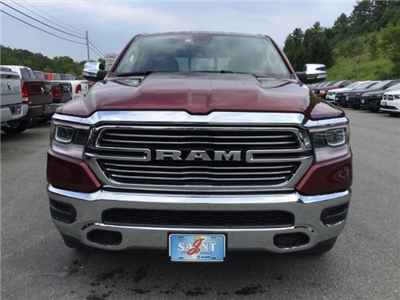 2019 Ram 1500 Crew Cab 4x4,  Pickup #R9000 - photo 10