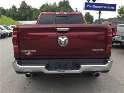 2019 Ram 1500 Crew Cab 4x4,  Pickup #R9000 - photo 12
