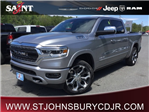 2019 Ram 1500 Crew Cab 4x4, Pickup #R9006 - photo 1