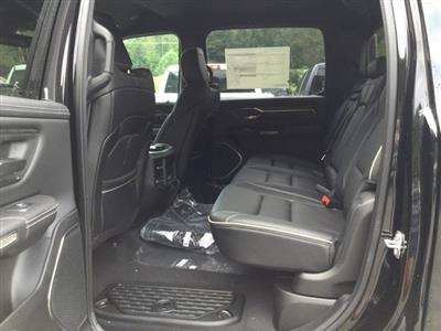 2019 Ram 1500 Crew Cab 4x4,  Pickup #R9013 - photo 12