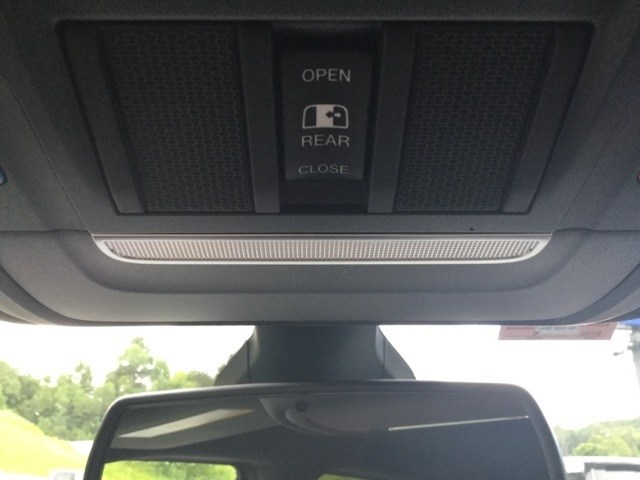 2019 Ram 1500 Crew Cab 4x4,  Pickup #R9015 - photo 20