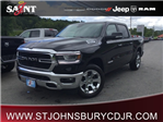 2019 Ram 1500 Crew Cab 4x4,  Pickup #R9015 - photo 1