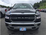 2019 Ram 1500 Crew Cab 4x4,  Pickup #R9015 - photo 4