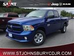 2019 Ram 1500 Quad Cab 4x4,  Pickup #R9040 - photo 1