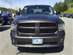 2019 Ram 1500 Crew Cab 4x4,  Pickup #R9043 - photo 4
