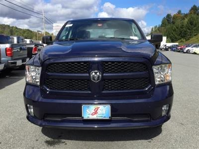 2019 Ram 1500 Crew Cab 4x4,  Pickup #R9048 - photo 4