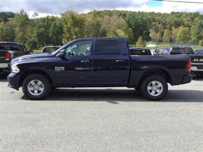 2019 Ram 1500 Crew Cab 4x4,  Pickup #R9048 - photo 6