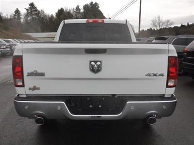 2019 Ram 1500 Crew Cab 4x4,  Pickup #R9082 - photo 2
