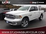 2019 Ram 1500 Crew Cab 4x4,  Pickup #R9082 - photo 1