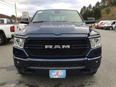2019 Ram 1500 Crew Cab 4x4,  Pickup #R9089 - photo 4