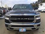 2019 Ram 1500 Quad Cab 4x4,  Pickup #R9104 - photo 4