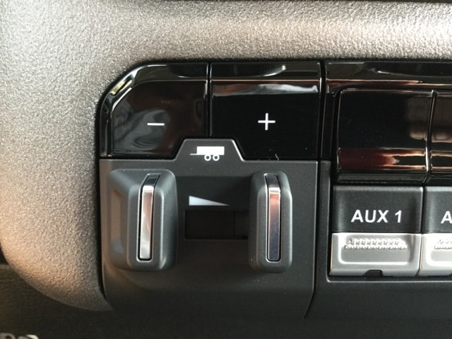 2019 Ram 3500 Regular Cab DRW 4x4, Reading Marauder Dump Body #R9308 - photo 8
