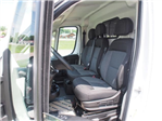 2018 ProMaster 2500 High Roof FWD,  Empty Cargo Van #111356 - photo 6