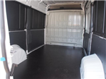 2018 ProMaster 2500 High Roof FWD,  Empty Cargo Van #123127 - photo 1