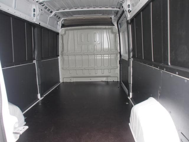 2018 ProMaster 2500 High Roof,  Empty Cargo Van #123837 - photo 2