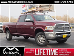 2018 Ram 3500 Crew Cab 4x4 Pickup #144038 - photo 1