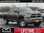 2018 Ram 2500 Crew Cab 4x4 Pickup #154067 - photo 1