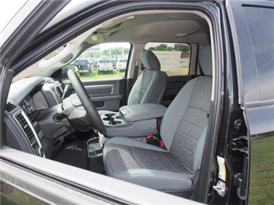 2018 Ram 2500 Mega Cab 4x4,  Pickup #213263 - photo 5