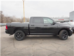2018 Ram 1500 Crew Cab 4x4, Pickup #258354 - photo 3