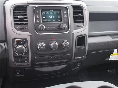 2018 Ram 1500 Crew Cab 4x4, Pickup #258771 - photo 10
