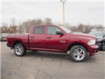 2018 Ram 1500 Crew Cab 4x4, Pickup #258771 - photo 3