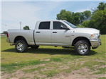 2018 Ram 2500 Crew Cab 4x4,  Pickup #260291 - photo 3