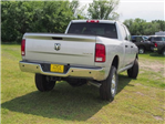 2018 Ram 2500 Crew Cab 4x4,  Pickup #260291 - photo 2