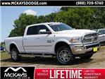 2018 Ram 2500 Crew Cab 4x4,  Pickup #289353 - photo 1