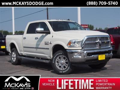 2018 Ram 2500 Crew Cab 4x4,  Pickup #302233 - photo 1