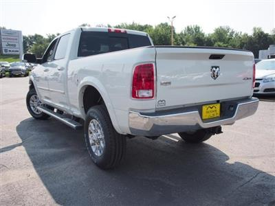 2018 Ram 2500 Crew Cab 4x4,  Pickup #302233 - photo 2