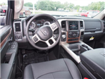2018 Ram 1500 Crew Cab 4x4,  Pickup #309603 - photo 8