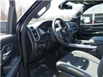 2019 Ram 1500 Crew Cab 4x4, Pickup #530003 - photo 9
